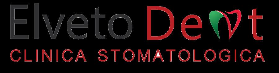 Elveto-Dent-logo-2-1.png