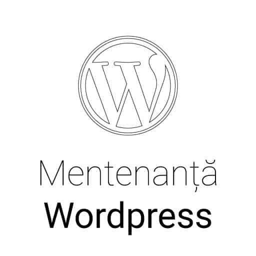 Importanta mentenantei wordpress