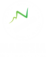 Logo-Marusia-Srl-Brasov-200px.png