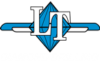 Lt-Diamond-Drilling-white-90.png