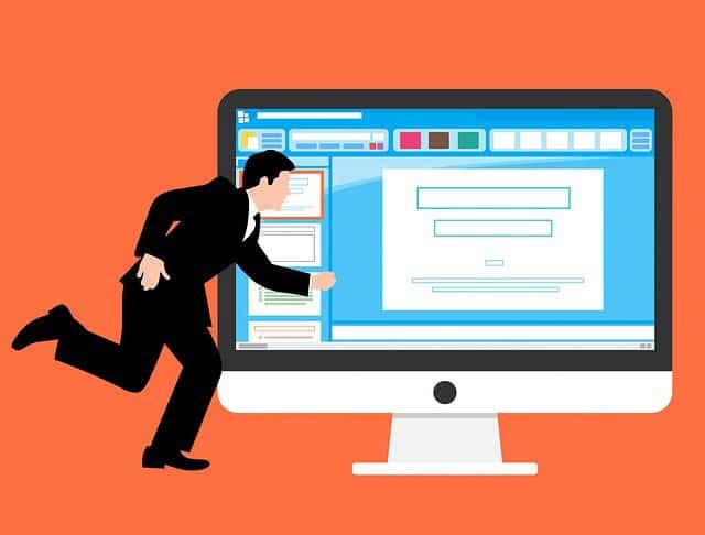 Pași esențiali in crearea unui website de calitate