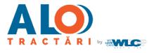 alotractari logo.png