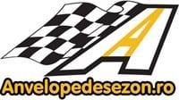 anvelope-de-sezon-logo.jpg