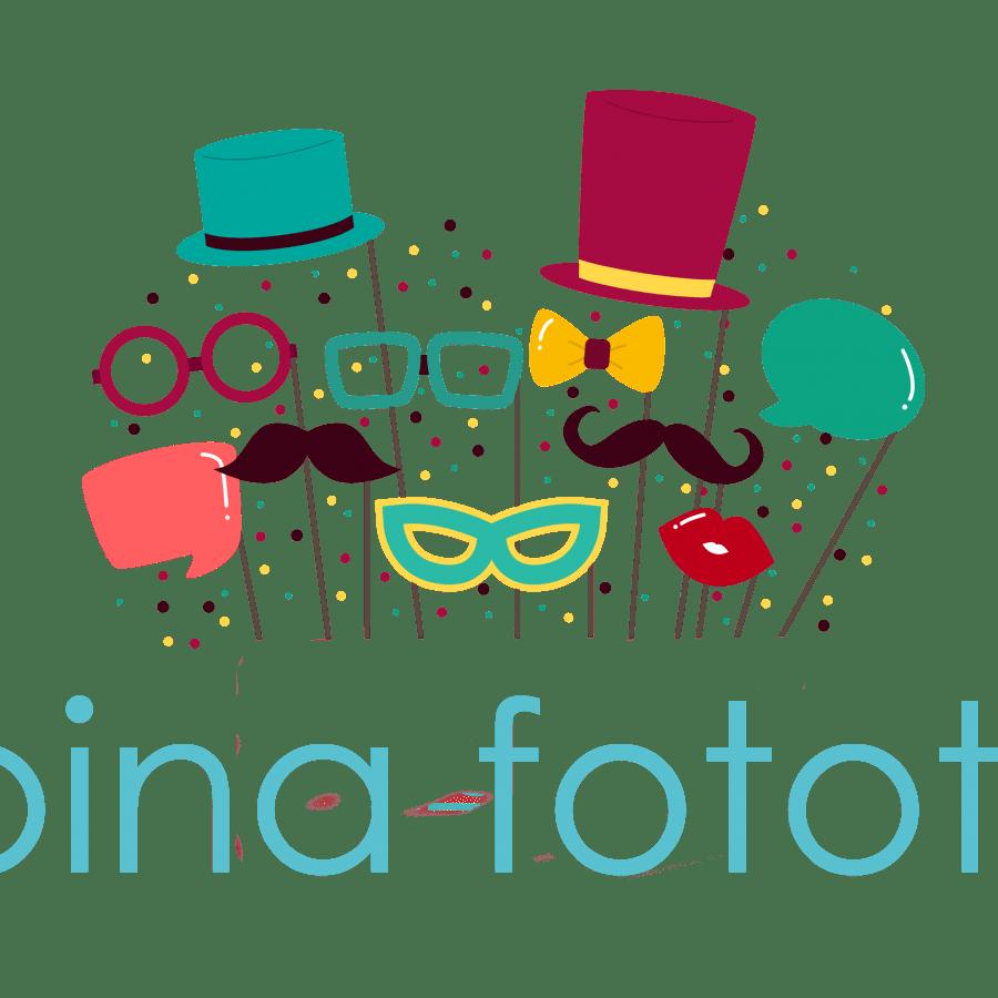 cabina-foto-logo1.png