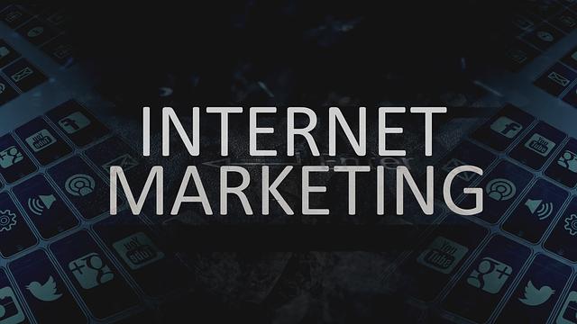 Marketingul online si secretele unei promovari eficiente pentru orice afacere
