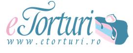 etorturi logo.png