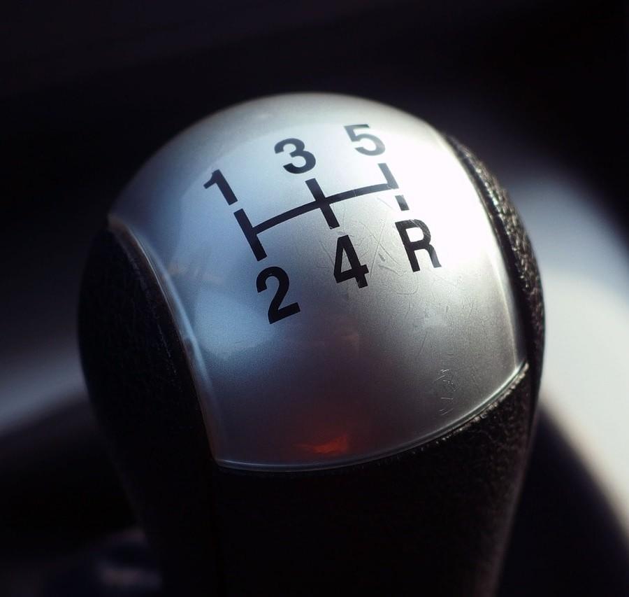 gear-stick-923294_1280-min.jpg