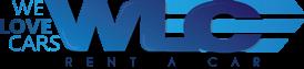 inchirieri-masini logo.png