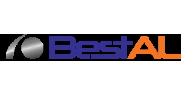 logo-bestal-600x315.png