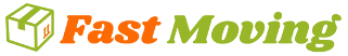 logo-fastmoving.ro-site.png