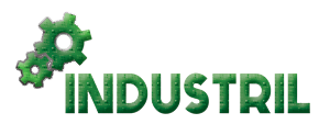logo-industril.png