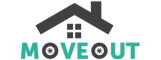 logo-moveout1.png