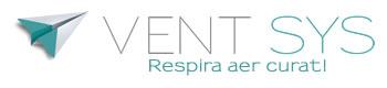logo-ventsys.jpg
