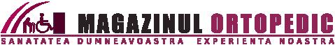 magazinulortopedic.ro logo.png