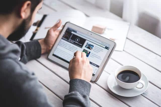 Afacerea ta din online nu dă rezultate? Iată ce să faci