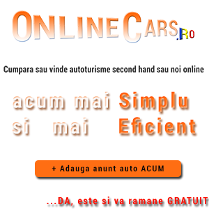 onlinecars-banner.png