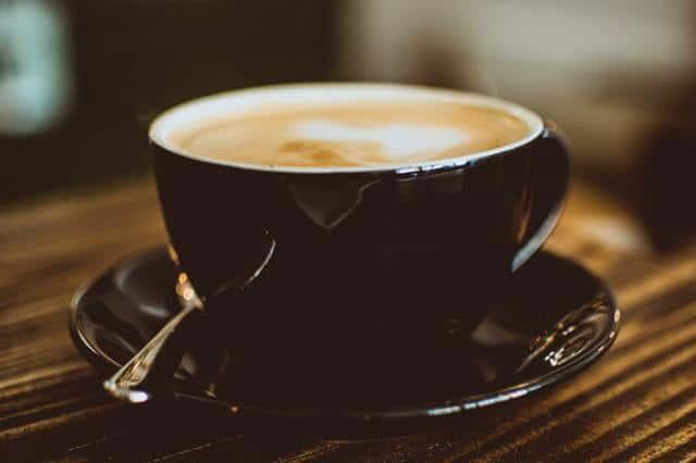 Filtrul de cafea pentru o singură cană. De ce să îl alegi