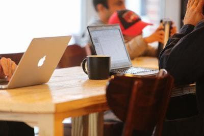 4 pași esențiali pentru retenția clienților