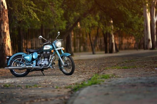 Cum extindem viata motocicletei noastre