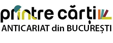 printrecarti-logo.png