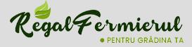 regalfermierul logo.png