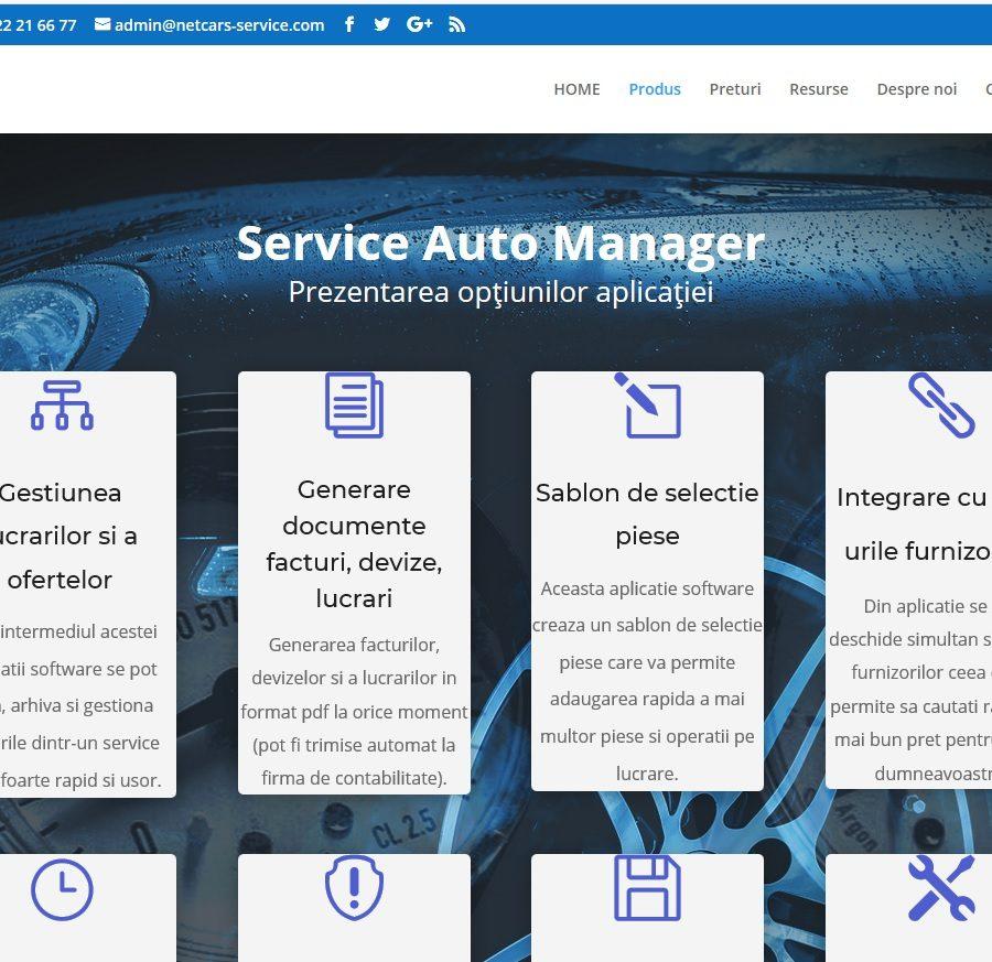service auto.jpg