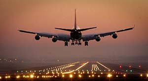 zboruri-low-cost.jpg
